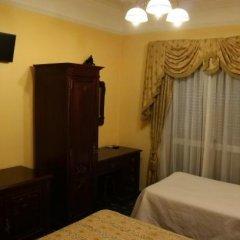 Отель Albergaria Malaposta Португалия, Монтижу - отзывы, цены и фото номеров - забронировать отель Albergaria Malaposta онлайн спа фото 2