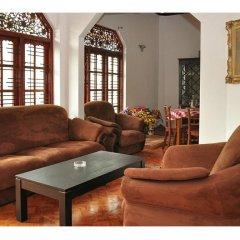 Отель Italyvilla Шри-Ланка, Галле - отзывы, цены и фото номеров - забронировать отель Italyvilla онлайн интерьер отеля
