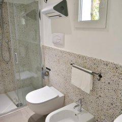 Отель DolceVita B&b Италия, Рубано - отзывы, цены и фото номеров - забронировать отель DolceVita B&b онлайн ванная фото 2
