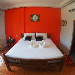 Отель Phongpipat Lanta Mansion 3* Улучшенный номер фото 10