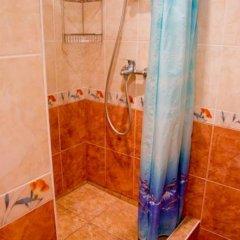 Гостиница Guest house Anna Стандартный номер с разными типами кроватей фото 2