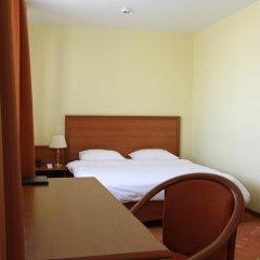 Гостиница -А (бывш. Атоммаш) 3* Стандартный номер с различными типами кроватей фото 5