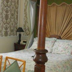 The Prince Regent Hotel комната для гостей фото 2
