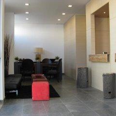 Отель Comporta Residence спа