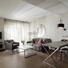 Отель Holiday Suites Полулюкс фото 9
