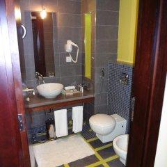Hues Boutique Hotel 4* Стандартный номер с различными типами кроватей фото 12