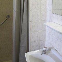Manhattan Hotel Brussels Стандартный номер с различными типами кроватей фото 14