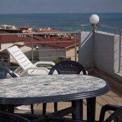 Bona Dea Club Hotel 2* Апартаменты фото 3