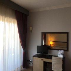 Hotel Hermitage 3* Стандартный номер