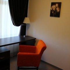 Гостиница Мирный курорт 4* Полулюкс фото 2