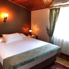 Sur Hotel Sultanahmet 3* Номер категории Эконом с различными типами кроватей
