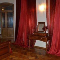 Гостиница Арма Украина, Харьков - отзывы, цены и фото номеров - забронировать гостиницу Арма онлайн удобства в номере