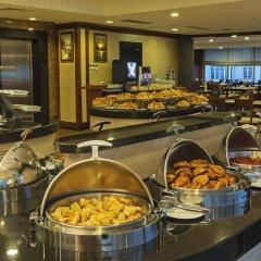 Grand Oztanik Hotel Istanbul питание фото 3