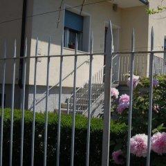 Отель B&B Carlotta Италия, Болонья - отзывы, цены и фото номеров - забронировать отель B&B Carlotta онлайн фото 2