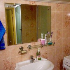 Гостиница Guest House V Seredke Номер категории Эконом с различными типами кроватей фото 5