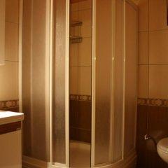 Отель Cirali Almira Bungalow 2* Бунгало фото 9