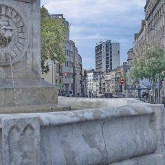 Отель Vila Terazije Сербия, Белград - 3 отзыва об отеле, цены и фото номеров - забронировать отель Vila Terazije онлайн фото 6