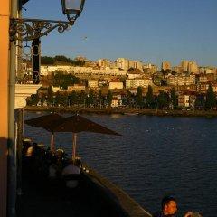 Отель Feel Porto Ribeira Vintage Duplex фото 4