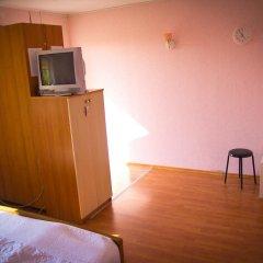 Гостиница Пригодичи Номер Комфорт разные типы кроватей фото 2
