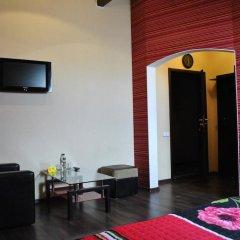 Гостиница Nakhodka Inn Украина, Николаев - отзывы, цены и фото номеров - забронировать гостиницу Nakhodka Inn онлайн спа