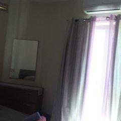 Отель Triq is-Silla Мальта, Марсаскала - отзывы, цены и фото номеров - забронировать отель Triq is-Silla онлайн комната для гостей фото 4