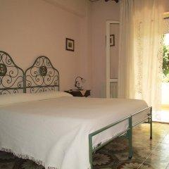 Отель Conchiglia Verde Италия, Сироло - отзывы, цены и фото номеров - забронировать отель Conchiglia Verde онлайн спа