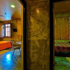 Апартаменты Lisbon Art Stay Apartments Baixa Стандартный номер с разными типами кроватей фото 10