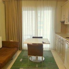 Kamer Suites & Hotel Чешме в номере фото 2