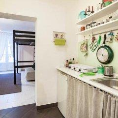 Отель Trip Rooms Италия, Палермо - отзывы, цены и фото номеров - забронировать отель Trip Rooms онлайн в номере фото 2