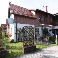 Отель Plac Rybaków Inn Польша, Сопот - 1 отзыв об отеле, цены и фото номеров - забронировать отель Plac Rybaków Inn онлайн фото 2