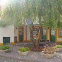 Отель Hospedaria Verdemar Апартаменты с различными типами кроватей фото 10