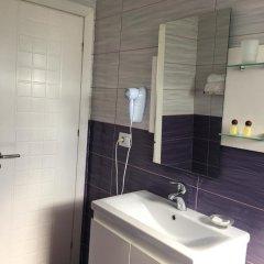 Отель Green House Албания, Берат - отзывы, цены и фото номеров - забронировать отель Green House онлайн ванная
