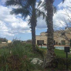 Отель Mediterranea Мальта, Марсаскала - отзывы, цены и фото номеров - забронировать отель Mediterranea онлайн фото 9