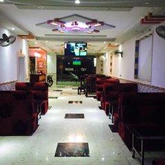 Отель Viet Hoang Guest House интерьер отеля фото 3