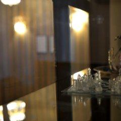 Гостиница Richhouse on Bulvar Mira 44 - 2 Казахстан, Караганда - отзывы, цены и фото номеров - забронировать гостиницу Richhouse on Bulvar Mira 44 - 2 онлайн спа