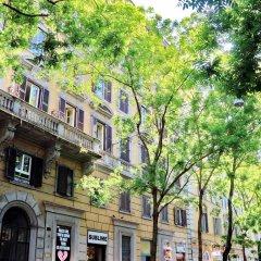 Апартаменты Pompeo Apartment фото 2