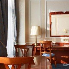 Гостиница Европа фото 7