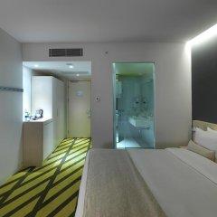 Workinn Hotel спа