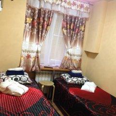 Гостиница Соня спа фото 2