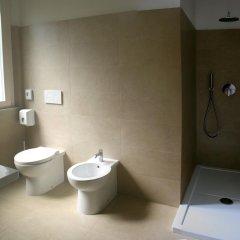 Отель Lory 3* Улучшенный номер