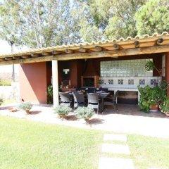 Отель Vila Santa EulÁlia Албуфейра помещение для мероприятий фото 2