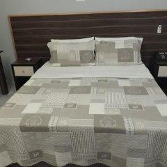 Hotel Pernoca Дуррес комната для гостей фото 3