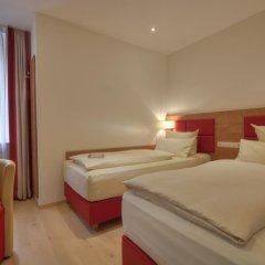 Hotel Condor Мюнхен комната для гостей фото 4