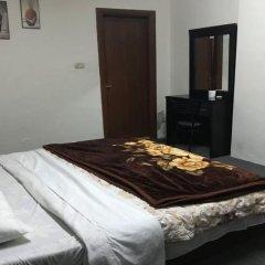 Kahramana Hotel 3* Стандартный номер с различными типами кроватей фото 18