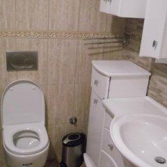 Апартаменты Apartments Marković Стандартный номер с различными типами кроватей фото 16