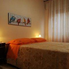 Отель Casa della Nonna Пиццо комната для гостей фото 2