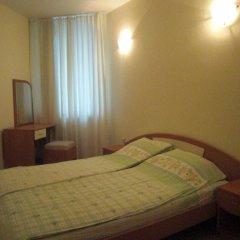 Отель Favorite Apartment Sunny Beach Болгария, Солнечный берег - отзывы, цены и фото номеров - забронировать отель Favorite Apartment Sunny Beach онлайн комната для гостей фото 2