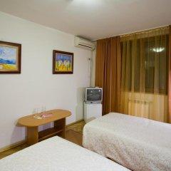 Отель Kaylaka Park Hotel Болгария, Плевен - отзывы, цены и фото номеров - забронировать отель Kaylaka Park Hotel онлайн детские мероприятия