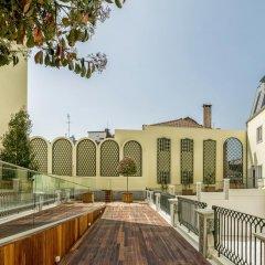 Отель Infante Sagres Португалия, Порту - отзывы, цены и фото номеров - забронировать отель Infante Sagres онлайн