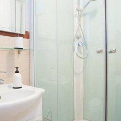 Отель Apartement Grand Place Бельгия, Брюссель - отзывы, цены и фото номеров - забронировать отель Apartement Grand Place онлайн ванная фото 2